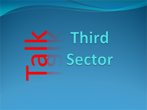 BW Third Sector