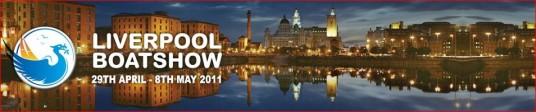 LiverpoolBoatShow
