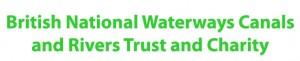 Renaming British Waterways