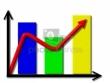 Statistics Art