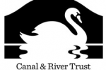 Canal & RiverTrust Logo