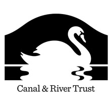 Canal & RiverTrust Logo