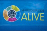 Harbour Alive